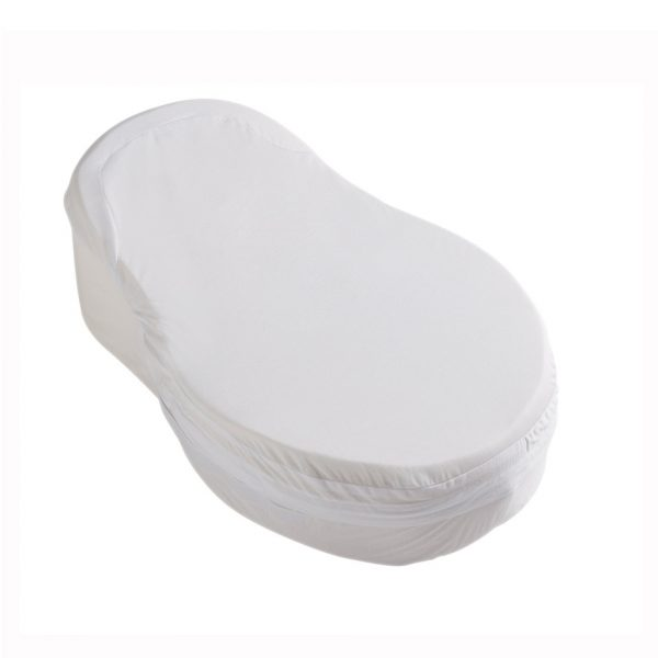 Cocoonababy Protective Cover